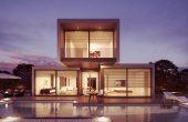 Bestehendes Haus zum Smart Home umrüsten