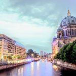 Berlin für Kinder