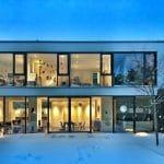 Funktionalität des Smart Homes nachrüsten